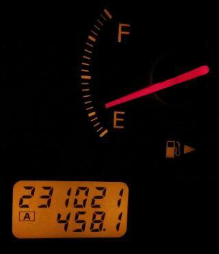 How long can an engine with piston slap last?-1386645678081.jpg