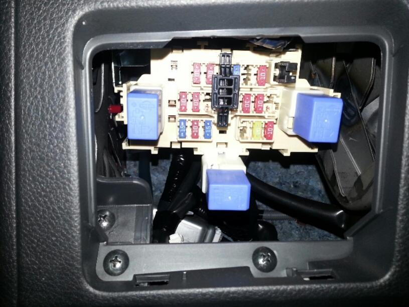 Has Anyone Used The Obd 2 Port Page 4 Nissan Versa Forums