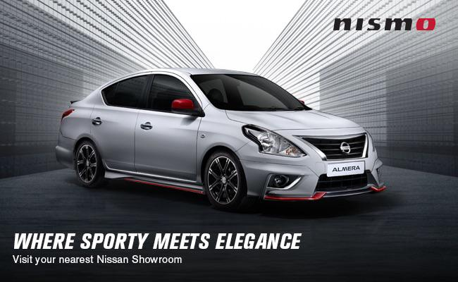 9169d1422654815 2015 versa nismo sedan body kit image_1422654811486 2015 versa nismo sedan body kit nissan versa forums 2017 Nissan Versa Sedan Interior at soozxer.org