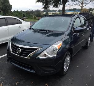 New owner of a 2016 nissan versa s manual nissan versa forums click image for larger version name image1452357819899g views 360 size 165 publicscrutiny Choice Image