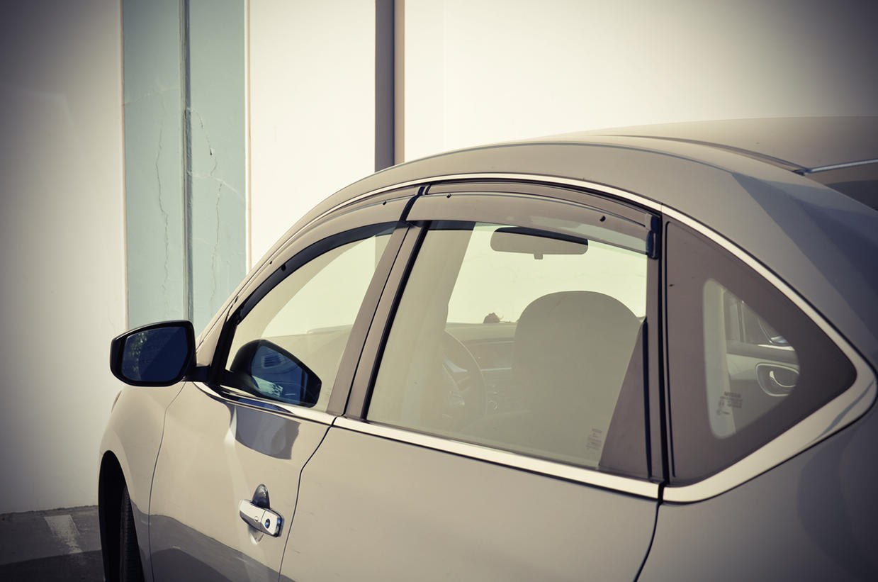 Free window deflectors for So Cal Versa Owners, City of Industry 91746-ns001.jpg